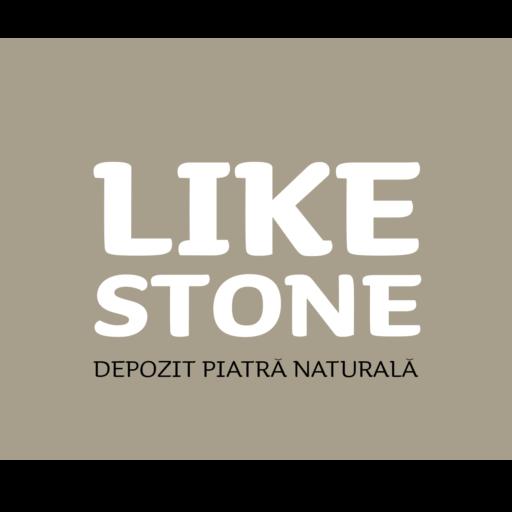 LIKE STONE - Depozit piatră naturală Iași